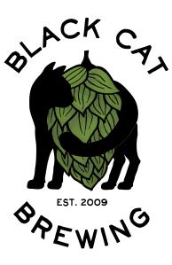 BLACK CAT_logo