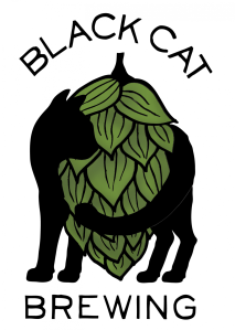cropped-blackcatbrewing.png