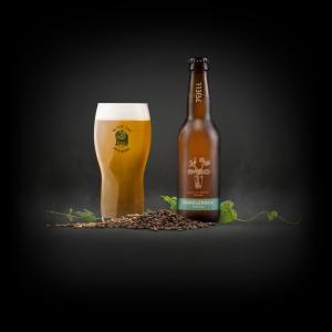 Ranglerock pale ale